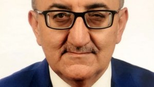 """Kayseri Gazeteciler Cemiyeti'nden çağrı: """"Zorunlu olmadıkça yüz yüze basın toplantısı yapmayın"""""""