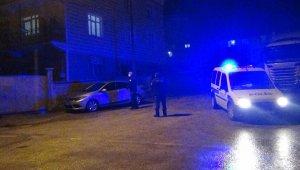 Kısıtlamaya uymayan kardeşler terör estirdi: 3 polis yaralı - Bursa Haberleri