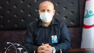 Kocaeli'de koronadan vefat eden doktorun adı çalıştığı hastanede yaşatılacak