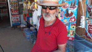 Malatya'da 'Ölüm yolu' 39'uncu canı aldı