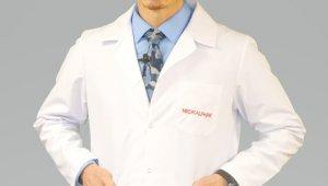 Prof. Dr. Mesut Özkaya Medical Park Gaziantep Hastanesi'nde