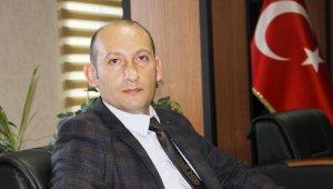 Prof. Dr. Tanak, dünyanın en etkili bilim insanları listesinde