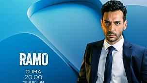 Ramo 24. bölüm fragmanı - Ramo Show TV de 24. bölüm fragmanı izle! YouTube