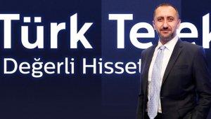 Türk Telekom'dan engelleri kaldıran 'İlaç Barkodu Okuma' özelliği