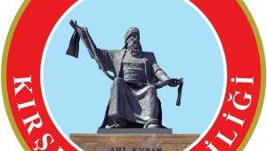 Vali Akın, halk gününde Kırşehirlileri dinledi