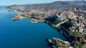 Zonguldak'ta kamu kurumlarının mesai saati değişti