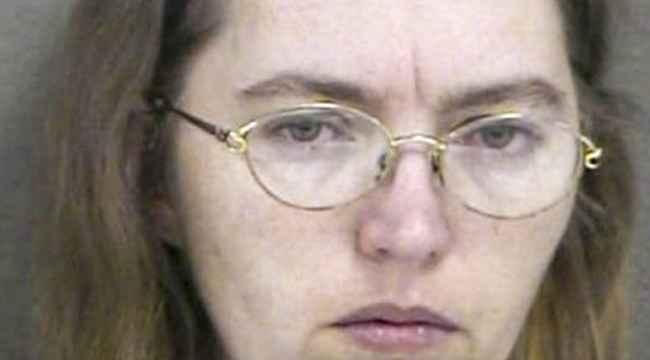ABD'de infazı durdurulan kadın idam edildi