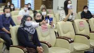 Aile, Çalışma ve Sosyal Hizmetler Bakanlığı 3 bin 603 kişilik sosyal atamayı 26 Ocak'ta yapacak