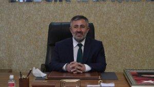 AK Parti'de kongre tarihi 3 Şubat