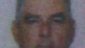 Alanya'da yaşayan Amerikalı adam evinde ölü bulundu