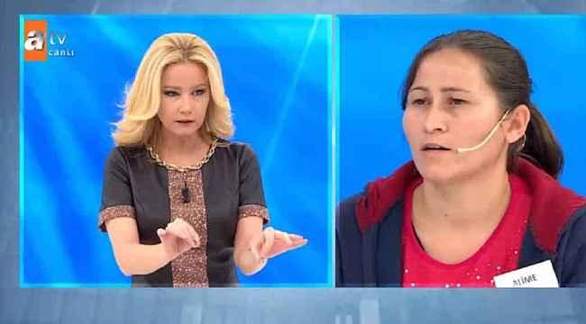 Alime Toprak kocası Ali Toprak'ı öldürdüğünü kabul etti