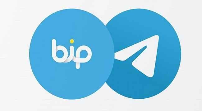 Altınova Belediyesi BİP ve Telegram'a geçti