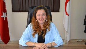 Bandırma'da aşılama çalışmaları sürüyor