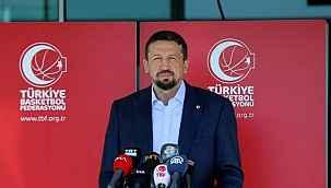 Basketbolda korona nedeniyle Türkiye Kupası düzenlenmeyecek