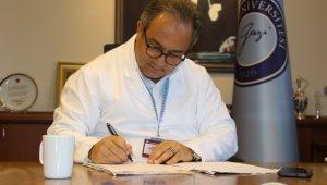 Bilim Kurulu Üyesi Prof. Dr. İlhan'dan yüz yüze eğitim açıklaması