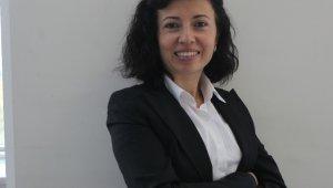 Bursa Uludağ TTO, çözüm köprüleri kuruyor - Bursa Haberleri