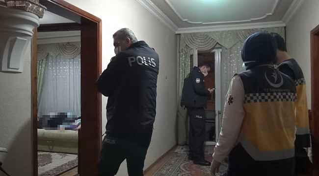 Bursa'da alkol sonu oldu - Bursa Haberleri