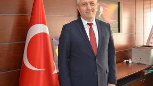 Bursa'da Covid aşılamaları tüm hızıyla devam ediyor - Bursa Haberleri