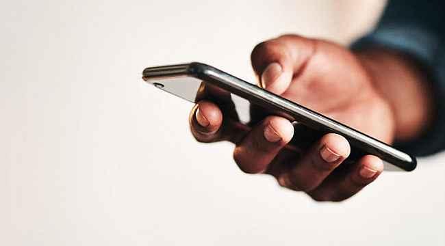 Büyük tuzak... 'Aşı Sıranız Geldi' SMS'ine aman dikkat