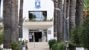 Çevre ve Şehircilik Bakanlığı Bodrum Belediyesi'ne yetki belgesini verdi