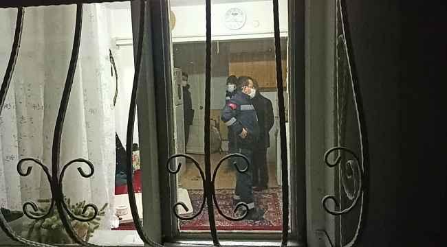 Çorumgaz'dan 6 kişinin zehirlendiği olayla ilgili açıklama