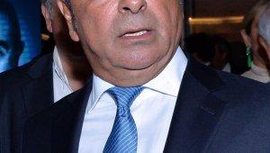 Eski Nissan CEO'snun kaçırılması davasında 12 yıla kadar hapis talebi