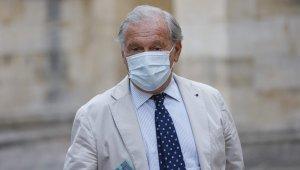"""Fransa Bilim Konseyi Başkanı Delfraissy: """"Son 3 haftadır mutasyonlar oyunun kurallarını tamamen değiştirdi"""""""