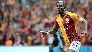 Galatasaray, Onyekuru'nun transferi için Monaco ile görüşmelere başladı