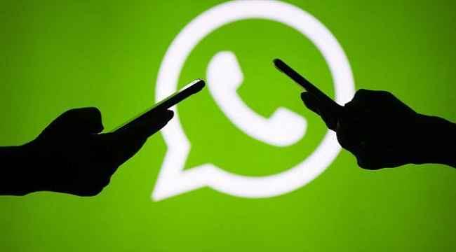 """Gizlilik sözleşmesiyle tepki çeken WhatsApp geri adım atmıyor: """"Güncelleme gizliliğinizi etkilemez"""""""