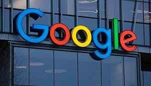 Haber kuruluşlarıyla gelir paylaşımını öngören yasal düzenleme Google'ı kızdırdı
