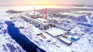"""IAEA Genel Müdürü Grossi: """"Temiz enerji, Covid-19 sonrası ekonomik iyileşme çabalarının merkezinde olmalı"""""""
