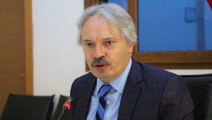 İl Müdürü Kurt'tan Amasya halkına 'koruyucu aile' çağrısı