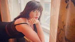 """İngiliz model Daisy Lowe'dan taciz itirafı, """"Fotoğrafçım beni yatak odasına götürüp...."""""""