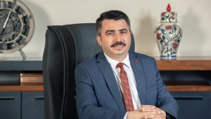 İsabey'e 150 sosyal konut - Bursa Haberleri