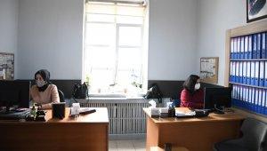 İstihdam Merkezi 71 kişiyi işe yerleştirdi - Bursa Haberleri