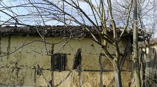 İzmit Belediyesi kültürel değerlerin izini sürüyor