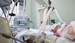 Kan donduran olay... Yoğun bakımda yer açmak için doktor, iki hastasını öldürdü