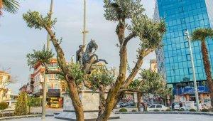 Karacabey zeytincilikte de iddialı - Bursa Haberleri
