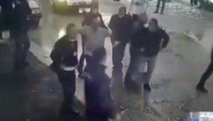 Kavgada yaralanarak hastaneye kaldırıldı, doktorlara saldırdı - Bursa Haberleri