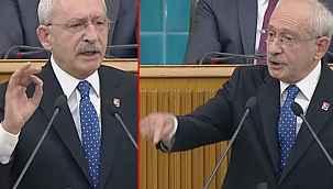 Kılıçdaroğlu'nun öfkeli haliyle ilgili iddia... CHP'den kopuşları engellemeyi hedefliyor