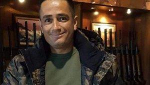 KKTC'de en genç Covid-19 hastası hayatını kaybetti