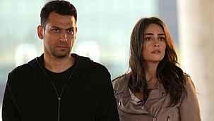 Kurtlar Vadisi dizisinin yıldızı Ramo'nun kadrosuna dahil oldu