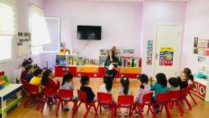 """Maltepe Belediyesi'nden 95 videoyla """"Uzaktan Eğitim""""e destek"""