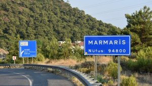 Marmaris'te sigara içilmeyen alanlara yenileri eklendi