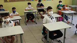 MEB'den ilkokul ve ortaokulların dönem sonu işlemleriyle ilgili açıklama