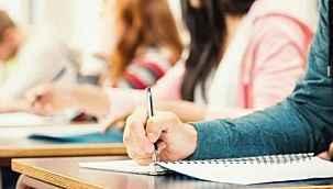 MEB'den milyonlarca öğrenciyi ilgilendiren karar... Nakil ve geçiş işlemleri açıldı