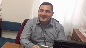 Mersin'de aile hekimi Covid-19'dan hayatını kaybetti