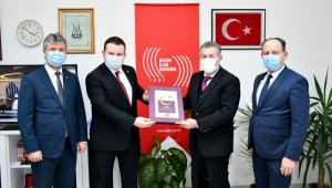 MHP Grup Başkanvekili Bülbül'den BİK'e destek