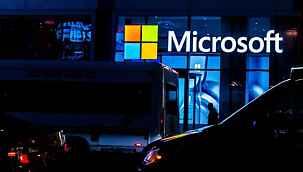 Microsoft, ölen kişilere ait bilgilerle sohbet robotu yapmak için patent aldı