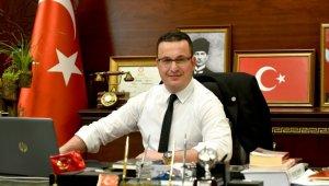 Mustafakemalpaşa Belediyesi'nden esnafa destek - Bursa Haberleri